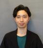 ユーザー ウメダタケヒロ建築設計事務所 梅田武宏 の写真